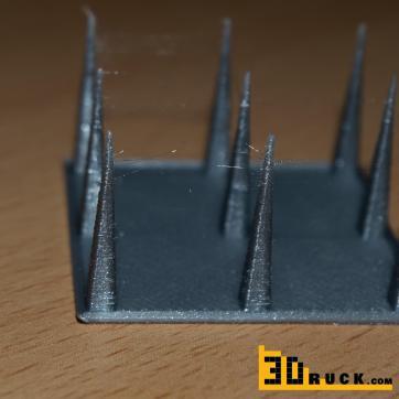 3Druck_MK2S-0030
