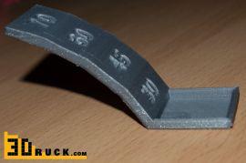 3Druck_MK2S-0048