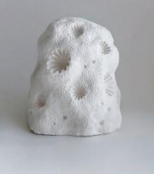 3D-druck_korallen_coralise_project1