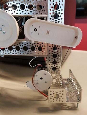 3d-gedruckter_roboter_knackt_safe2