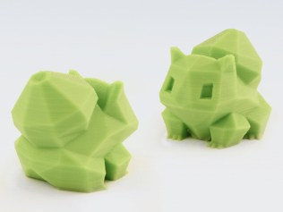 bulbasaur_low_poly