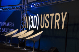 In(3d)ustry_overview2