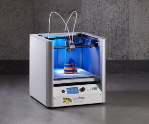 Leapfrog-3D-Printer-Creatr-HS-e1457523112623-1