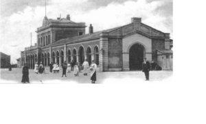 denhelder 1910