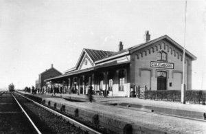 culemborg1930