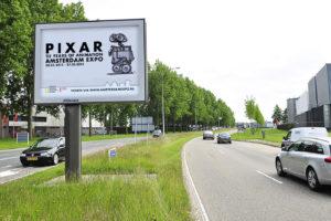 Billboard_AE-Pixar_DSC7361_1400px_br