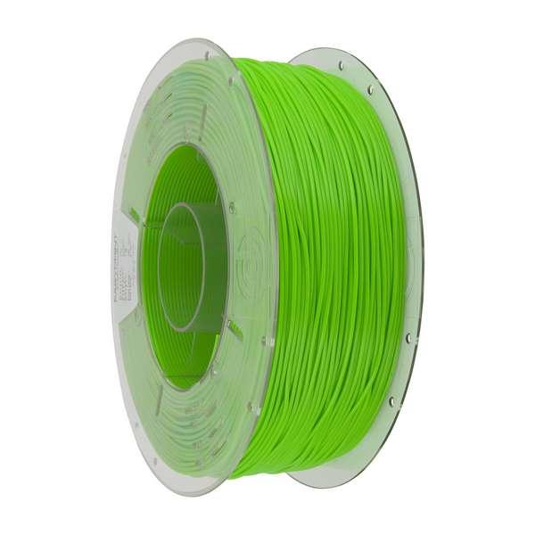 EasyPrint FLEX 95A filament Green 1.75mm 1000g