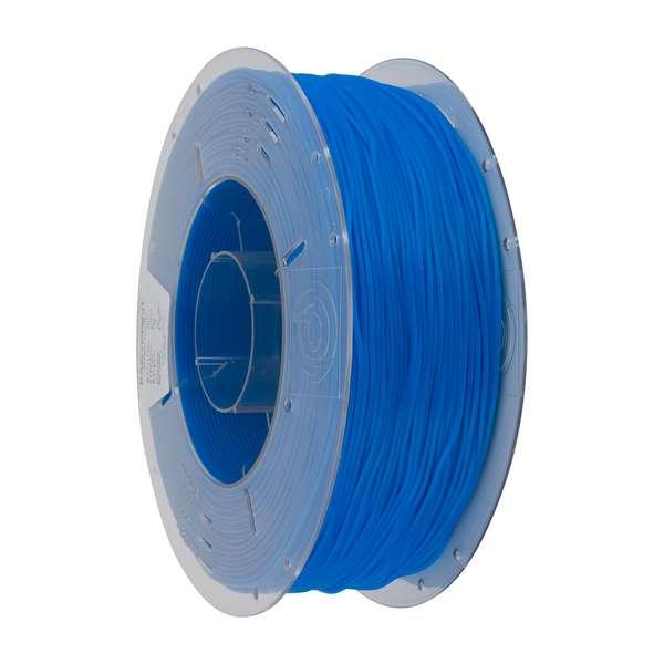 EasyPrint FLEX 95A filament Blue 1.75mm 1000g