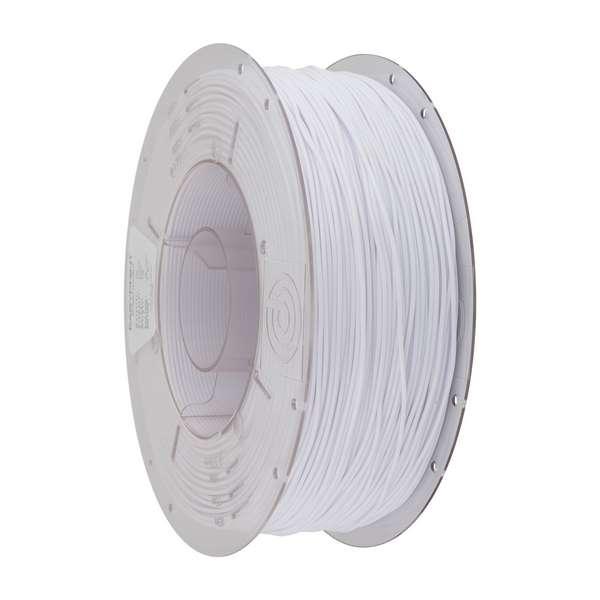 EasyPrint FLEX 95A filament White 1.75mm 1000g