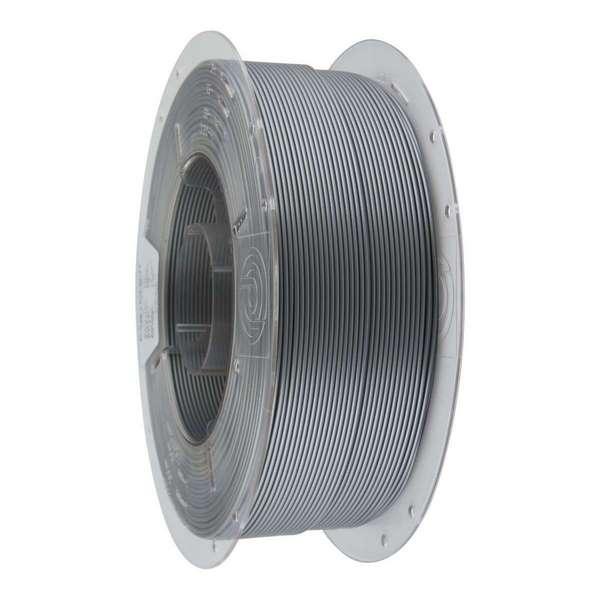 EasyPrint PETG filament Solid Silver 2.85mm 1000g