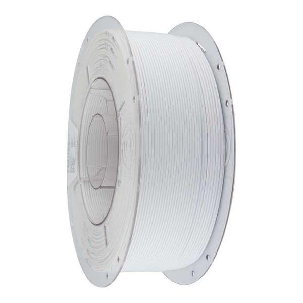 EasyPrint PLA filament White 1.75mm 1000g