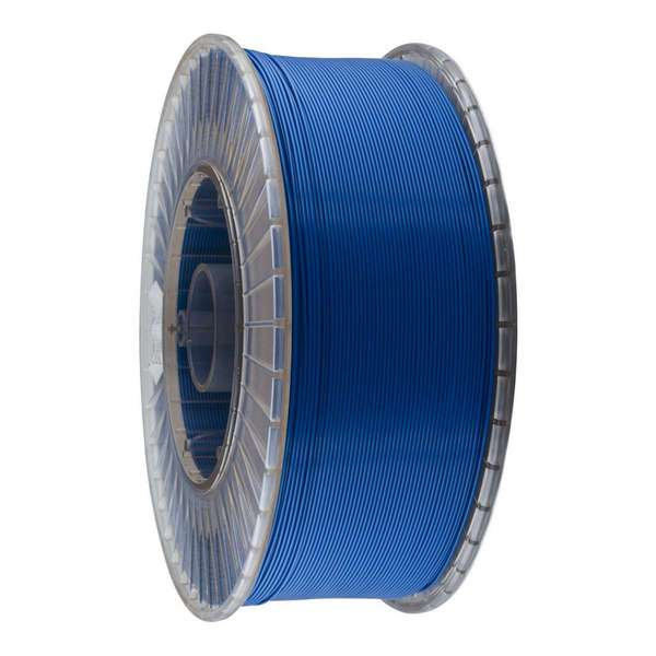 EasyPrint PLA filament Blue 1.75mm 3000g