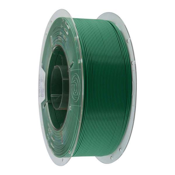 EasyPrint PLA filament Green 2.85mm 1000g