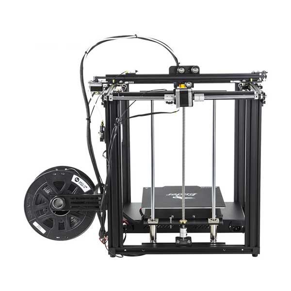 CREALITY Ender 5 - 3D tiskalnik
