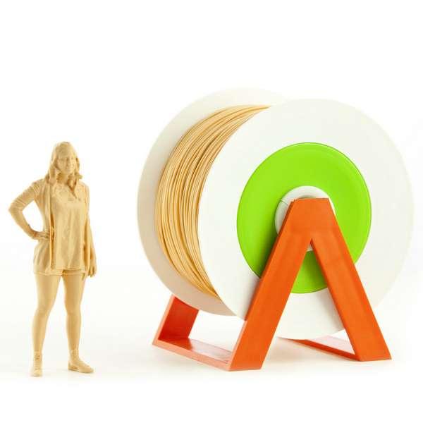 EUMAKERS PLA filament Doll Pink 2.85mm 1000g