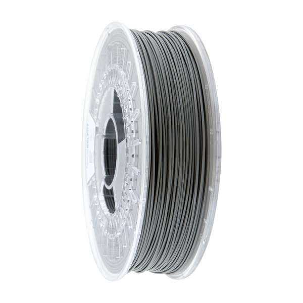 PrimaSelect ABS filament Grey 1.75mm 750g