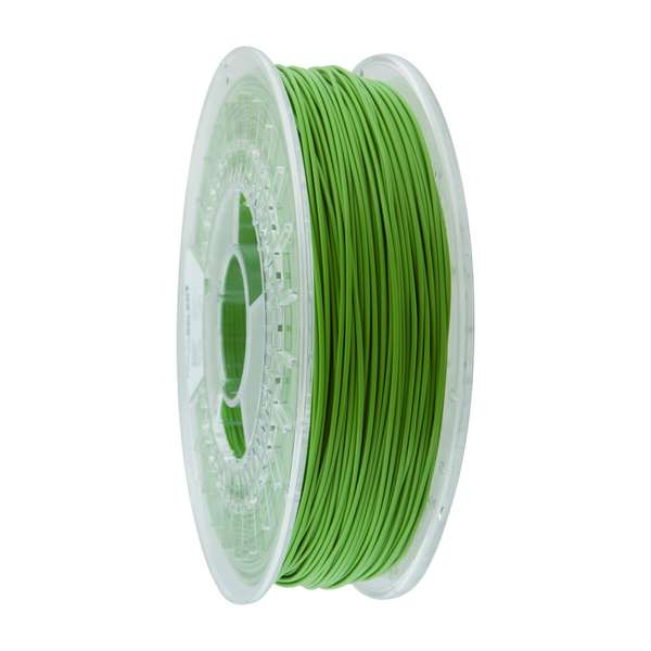 PrimaSelect ABS filament Light Green 1.75mm 750g