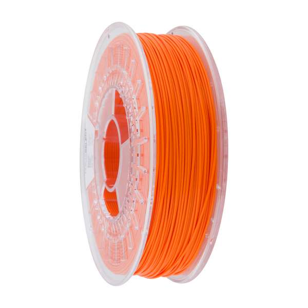 PrimaSelect ABS filament Orange 1.75mm 750g