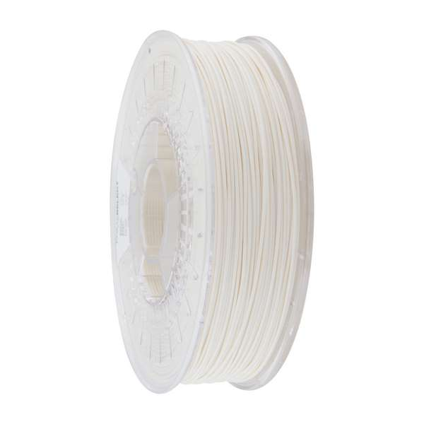 PrimaSelect ABS filament White 2.85mm 750g