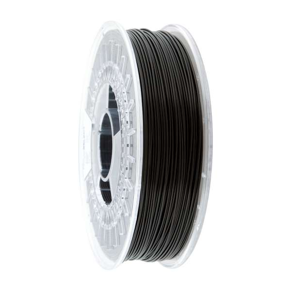 PrimaSelect ABS+ filament Black 2.85mm 750g