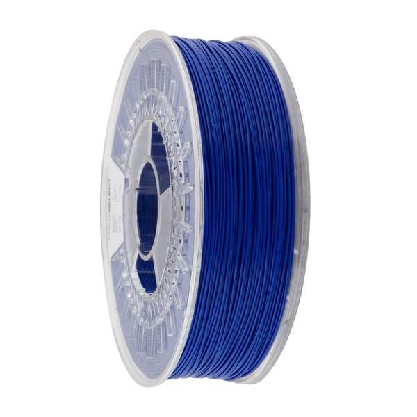 PrimaSelect ASA+ filament Dark Blue 2.85mm 750g