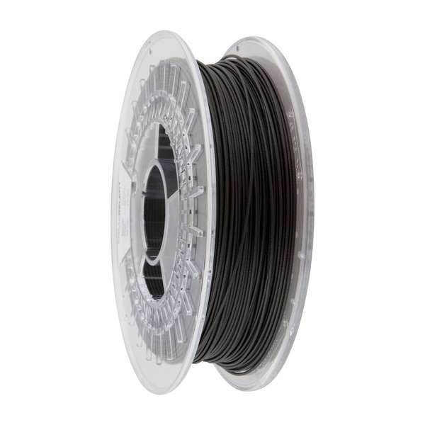 PrimaSelect CARBON filament Dark Grey 2.85mm 500g