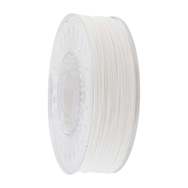 PrimaSelect HIPS filament White 2.85mm 750g