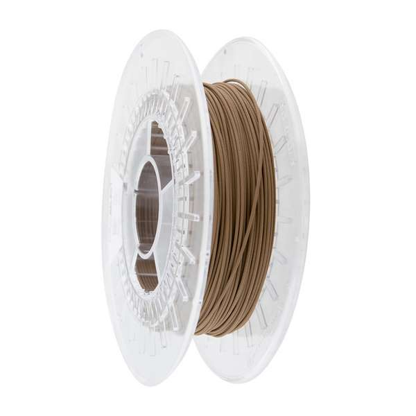PrimaSelect METAL filament Bronze 1.75mm 750g