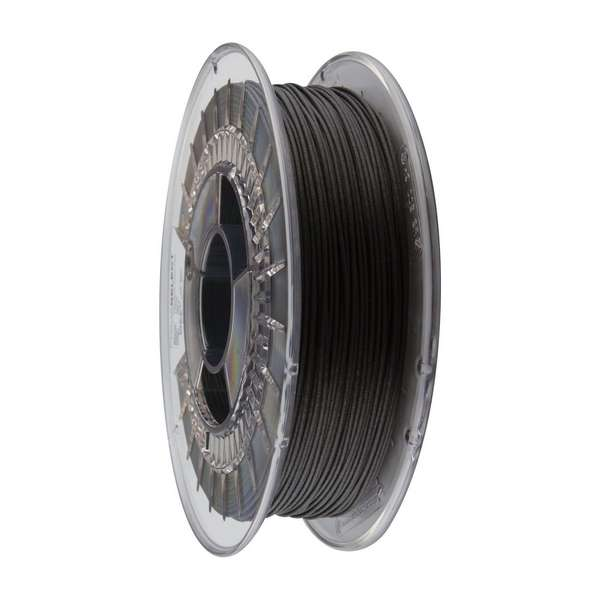 PrimaSelect NylonPower Carbon Fibre filament Natural 1.75mm 500g