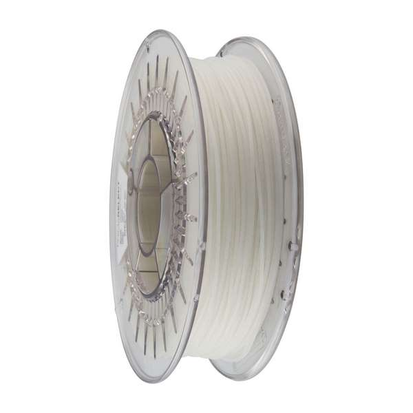 PrimaSelect NylonPower Glass Fibre filament Natural 1.75mm 500g
