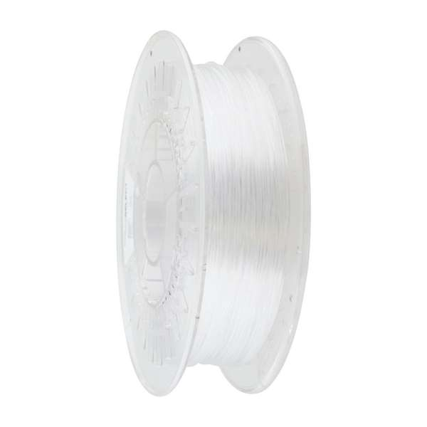 PrimaSelect PC filament Clear 1.75mm 500g