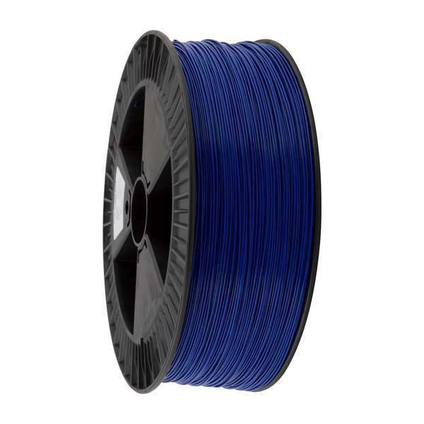 PrimaSelect PETG filament Solid Dark Blue 2.85mm 2300g