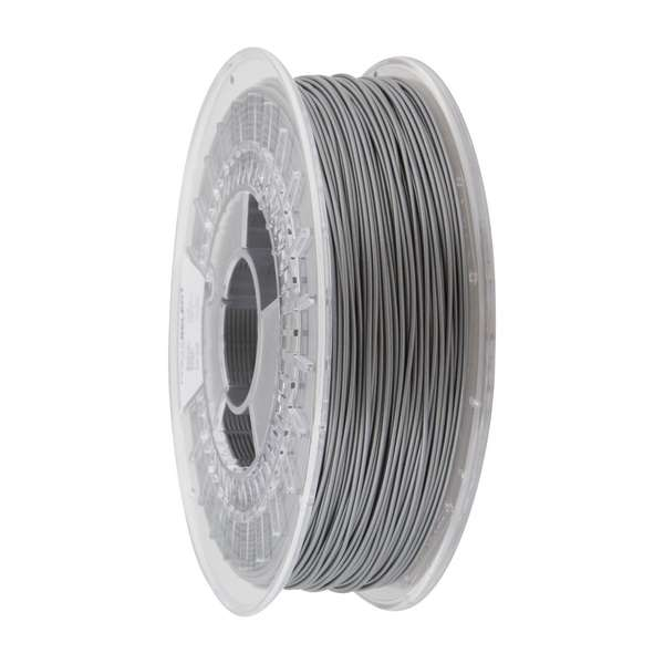 PrimaSelect PETG filament Solid Silver 2.85mm 750g