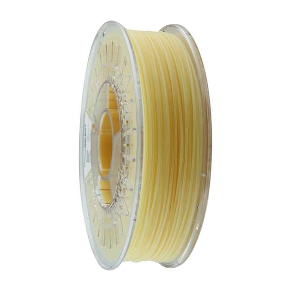 PrimaSelect PLA filament Glow In The Dark Green 1.75mm 750g