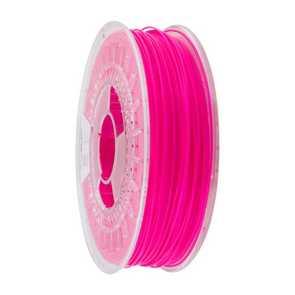 PrimaSelect PLA filament Neon Pink 1.75mm 750g