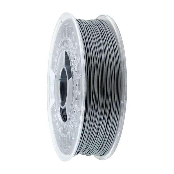 PrimaSelect PLA filament Silver 1.75mm 750g