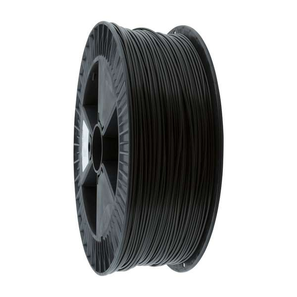 PrimaSelect PLA filament Black 2.85mm 2300g