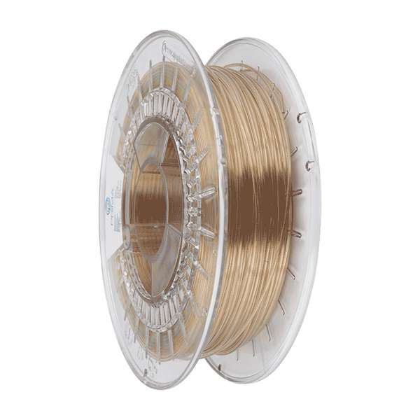 PrimaSelect PPSU filament Natural 1.75mm 500g
