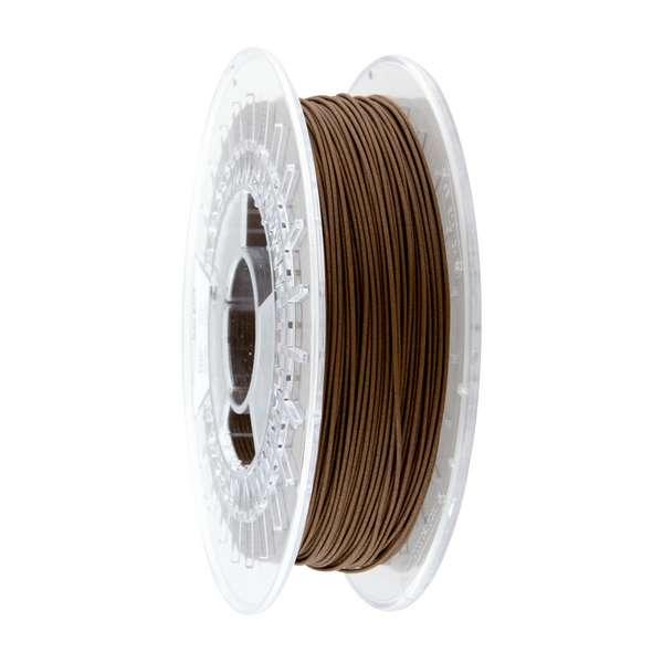 PrimaSelect WOOD filament Natural 1.75mm 500g