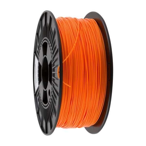 PrimaValue PLA filament Orange 1.75mm 1000g