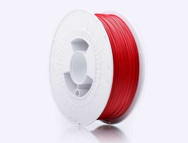 Ecoline PLA filament Red Lips 1000g 1.75mm