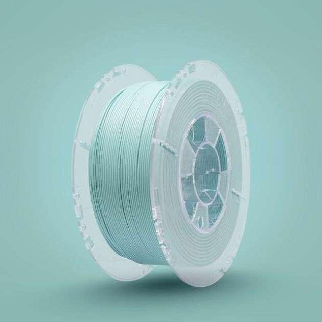 E-HT PLA filament Aquamarine 1.75mm 850g