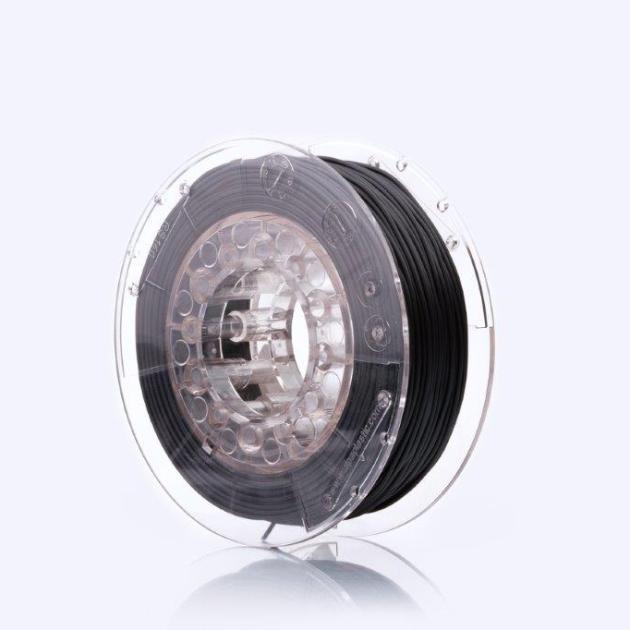 FLEX 40D filament Black 1.75mm 200g