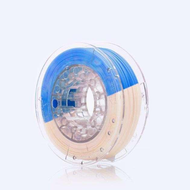 SmartFit PLA filament COLD Chameleon 1.75mm 200g