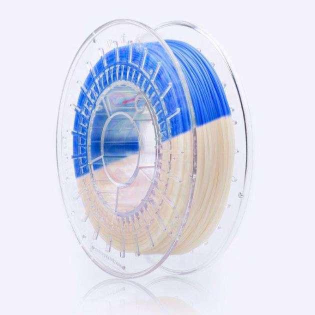 SmartFit PLA filament COLD Chameleon 1.75mm 450g
