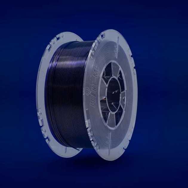 Swift PETG filament Blue Jeans 1.75mm 250g