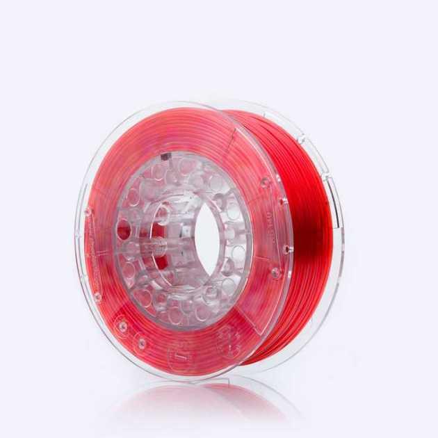 Swift PETG filament Rubin Red 1.75mm 250g