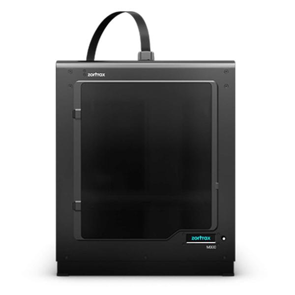 ZORTRAX M300 - 3D tiskalnik