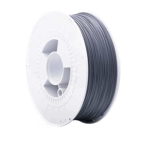 3Dshark PLA filament Common Grey 1000g 1.75mm