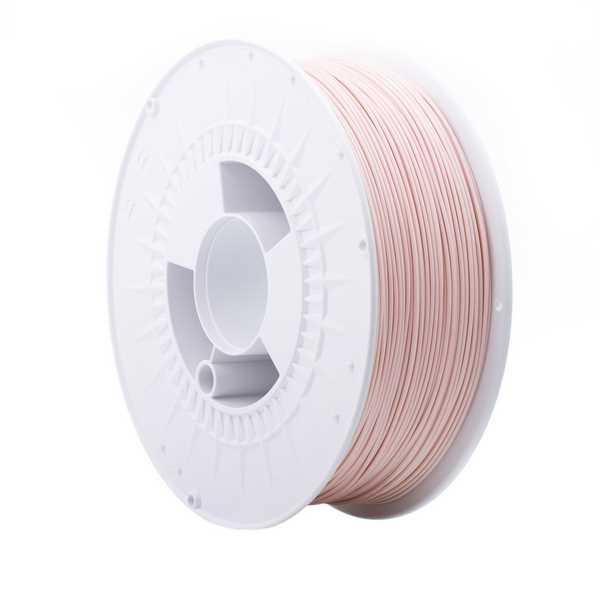 3Dshark PLA filament Pastel Pink 1000g 1.75mm